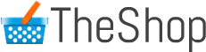捕魚大樂透- 熱門遊戲 H5網頁手遊平台